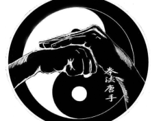 Martial-Arts-Philosophy-Wisdom-Yin-Yang