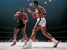 Muhammad-Ali-technique-Breakdown