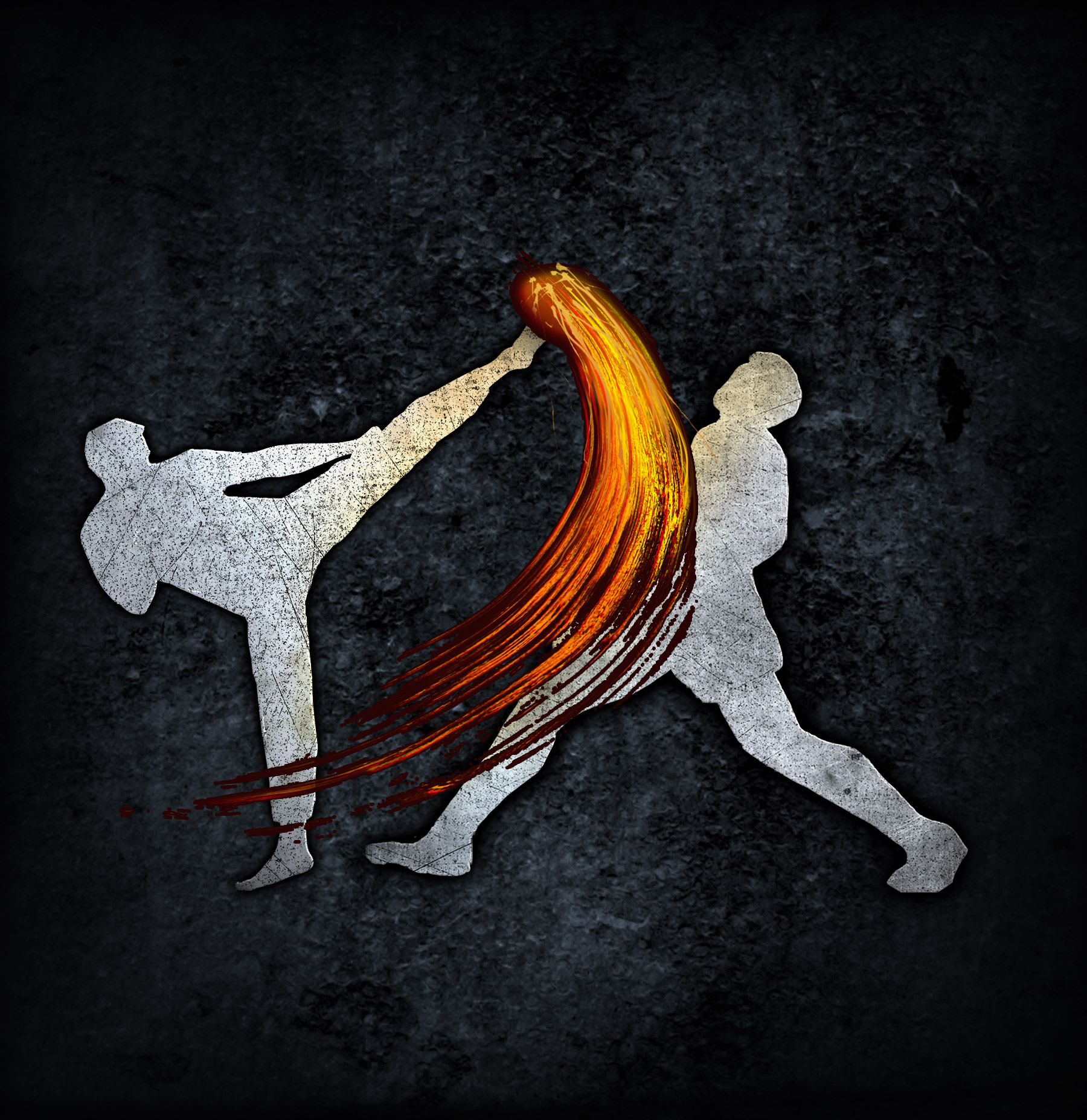 Modern Martial Artist Youtube Channel